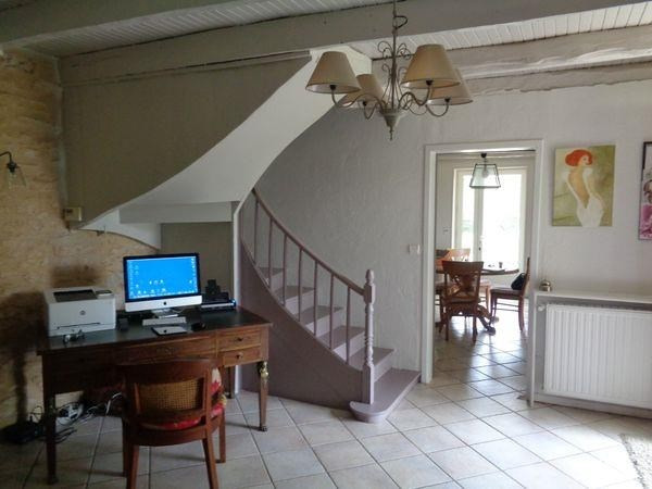 Vente de prestige maison / villa Le bugue 682 500€ - Photo 5