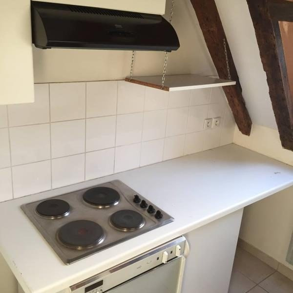 Location appartement Vernon 657€ CC - Photo 6