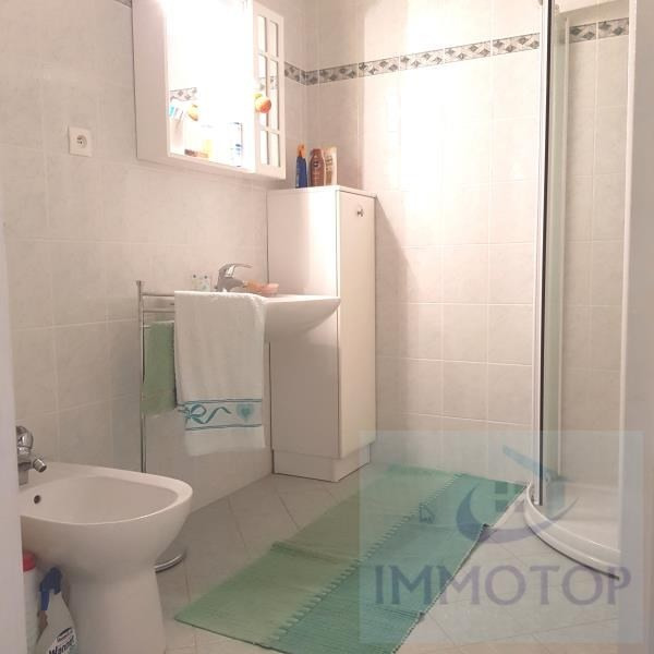 Vente appartement Menton 249 800€ - Photo 2