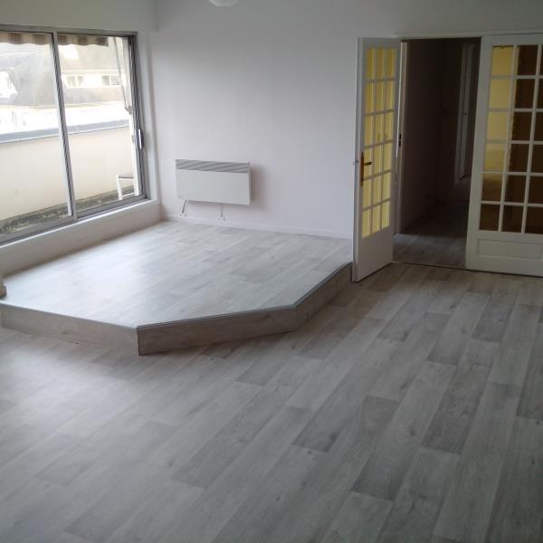 Rental apartment Caen 965€ CC - Picture 6