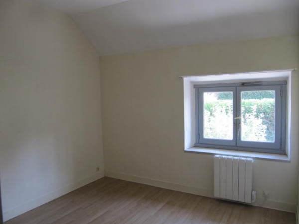 Location appartement Janville sur juine 645€ CC - Photo 5
