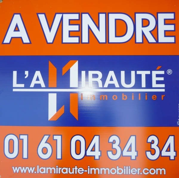 Vente terrain Houilles 450 000€ - Photo 1