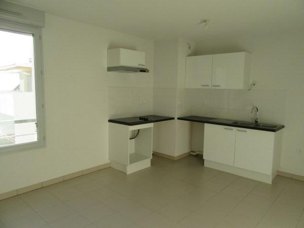 Location appartement Toulouse 596€ CC - Photo 5