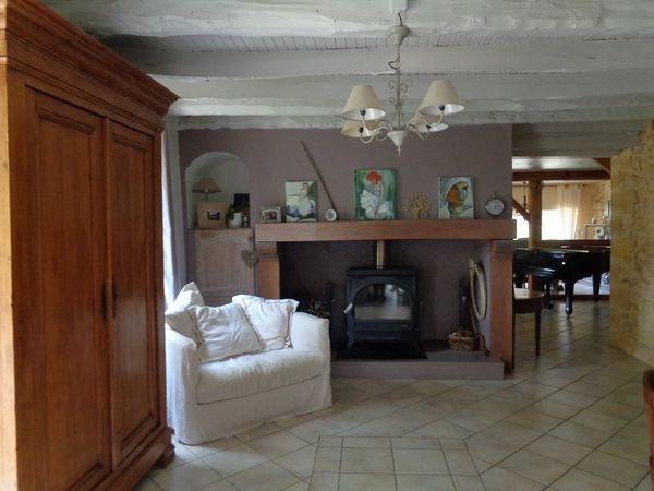 Vente de prestige maison / villa Le bugue 682500€ - Photo 6