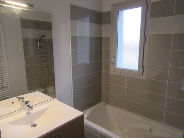 Rental house / villa Plaisance du touch 961€ CC - Picture 5