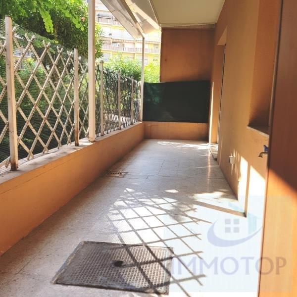 Vente appartement Menton 159000€ - Photo 2