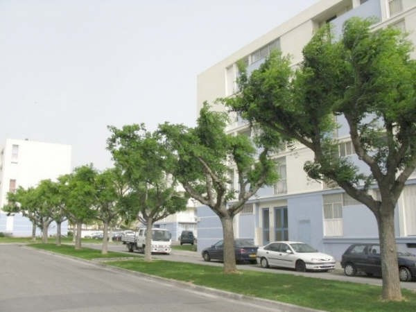 Vente appartement Marignane 119 000€ - Photo 6