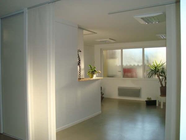 Location bureau Cholet 600€ HT/HC - Photo 2