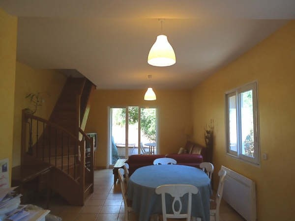 Sale house / villa Ceret 289 000€ - Picture 4