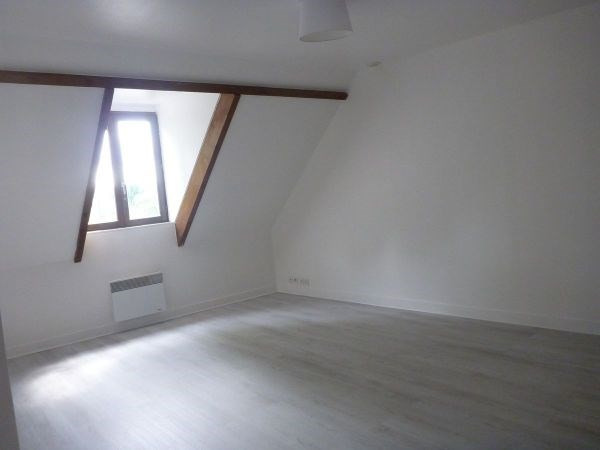 Location appartement La ferte alais 510€ CC - Photo 2