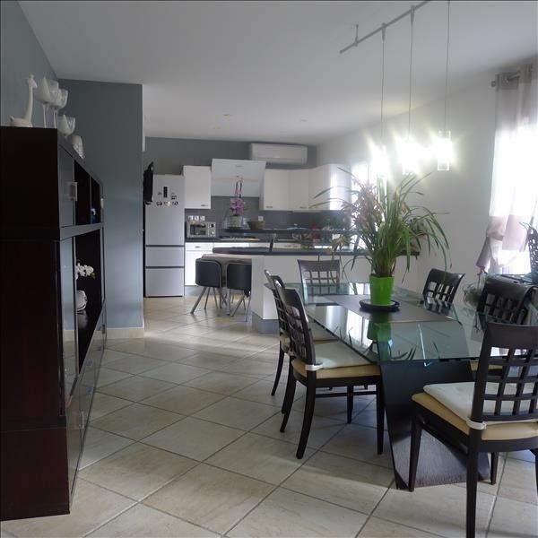 Vente maison / villa St pryve st mesmin 450000€ - Photo 5