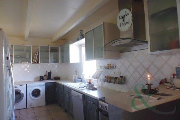 Sale house / villa La londe les maures 395000€ - Picture 8