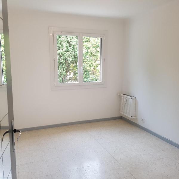 Location appartement Aix en provence 726€ CC - Photo 4
