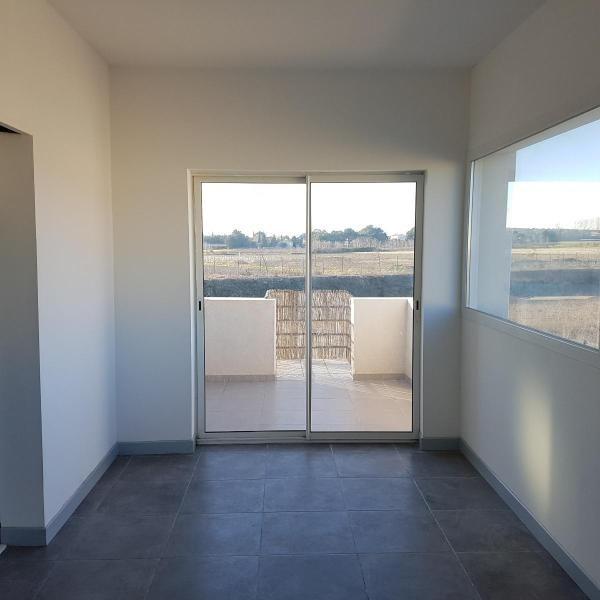 Location appartement Eguilles 1030€ CC - Photo 3