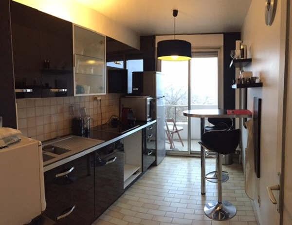 Location appartement Lyon 5ème 934€ CC - Photo 4
