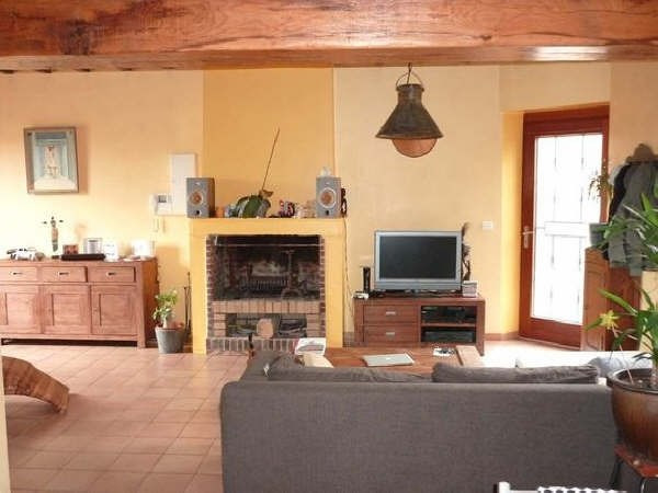 Verkoop  huis Gallardon 220000€ - Foto 4