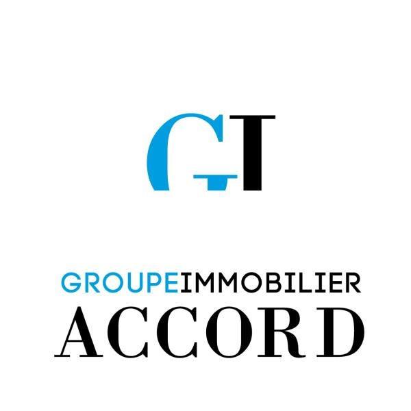 Sale site La creche 28900€ - Picture 1