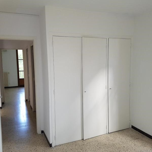 Rental apartment Aix en provence 1 095€ CC - Picture 6