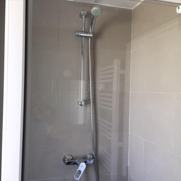 Affitto appartamento Stains 550€ CC - Fotografia 9