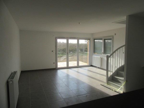 Rental house / villa Plaisance du touch 959€ CC - Picture 2