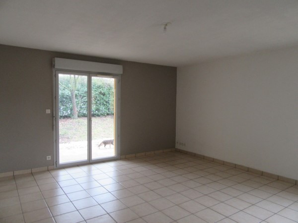 Rental apartment Toulouse 750€ CC - Picture 2