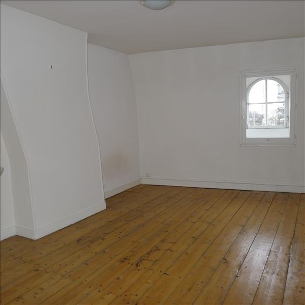 Vendita casa Orleans 525000€ - Fotografia 3