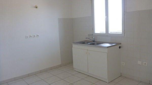 Location appartement Itteville 944€ CC - Photo 2