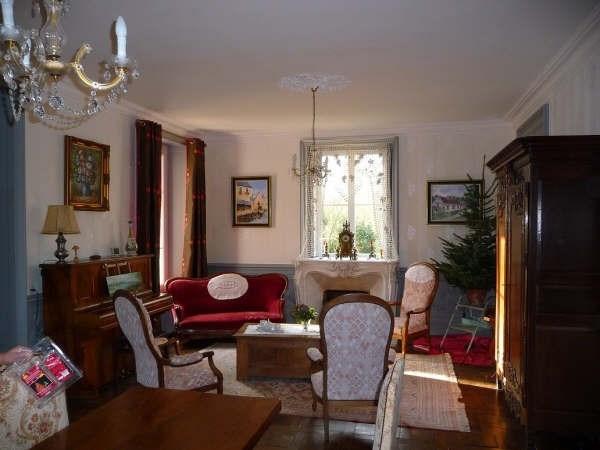 Vente de prestige château Bayeux 1184000€ - Photo 7