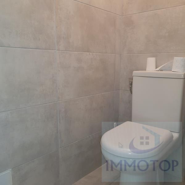 Vendita appartamento Menton 215000€ - Fotografia 8