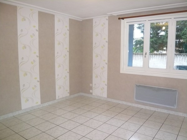 Location appartement Pont de cheruy 642€ CC - Photo 4
