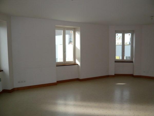 Location appartement Pont de cheruy 635€ CC - Photo 3