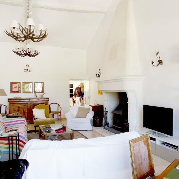 Vente maison / villa Gout rossignol 381600€ - Photo 5