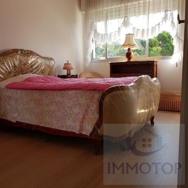 Vente appartement Menton 229000€ - Photo 4