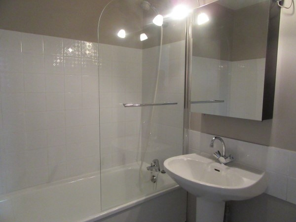Rental apartment Tournefeuille 453€ CC - Picture 3