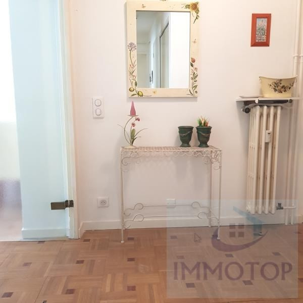 Vente appartement Menton 249 800€ - Photo 7