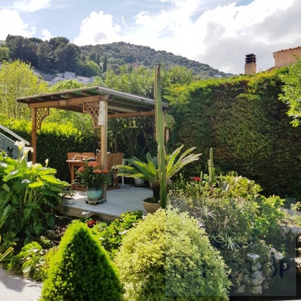 Vente appartement Menton 545 000€ - Photo 3