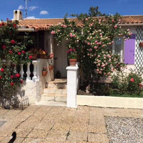 Sale house / villa Gignac-la-nerthe 279000€ - Picture 2