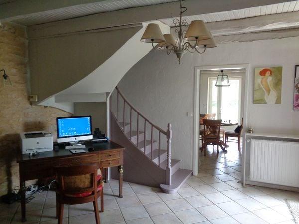 Vente de prestige maison / villa Le bugue 682500€ - Photo 10
