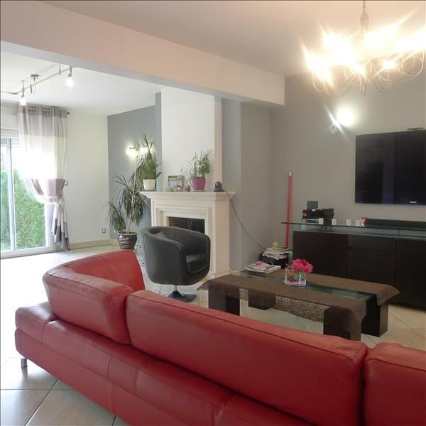 Vente maison / villa St pryve st mesmin 450000€ - Photo 6