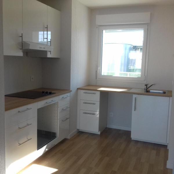 Location appartement Begles 780€ CC - Photo 4