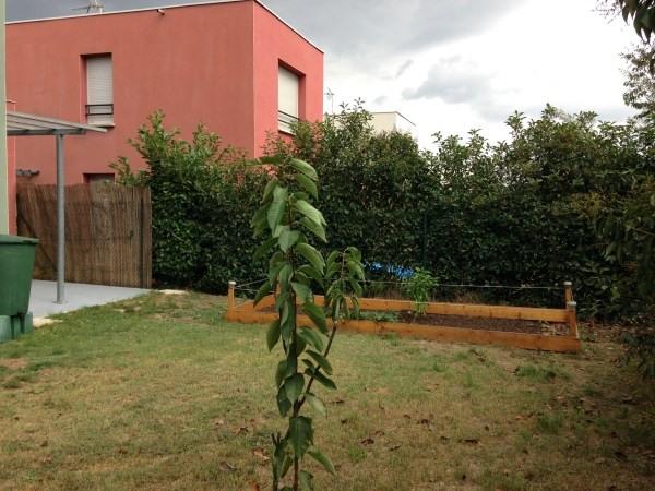 Location maison / villa Toulouse 759€ CC - Photo 3