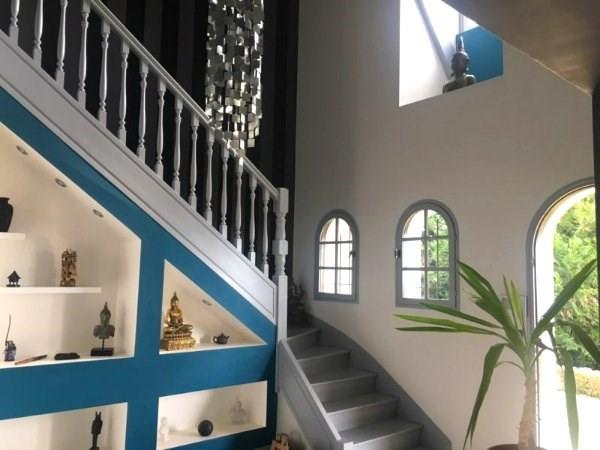 Sale house / villa Pau 294000€ - Picture 2