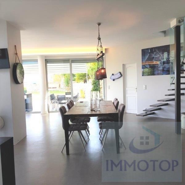 Vente de prestige maison / villa Roquebrune cap martin 2850000€ - Photo 11