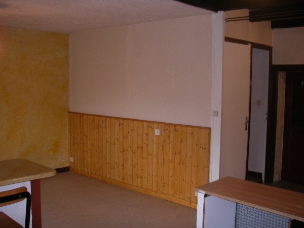 Location appartement Montalieu vercieu 201€ CC - Photo 3