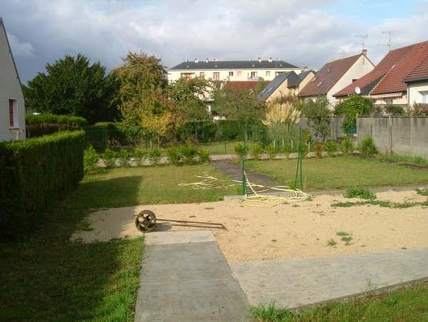 Location maison / villa Vendome 828€ CC - Photo 5