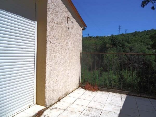 Verkoop  huis Ceret 289000€ - Foto 10