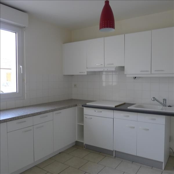 Verkoop  huis Olivet 254400€ - Foto 3