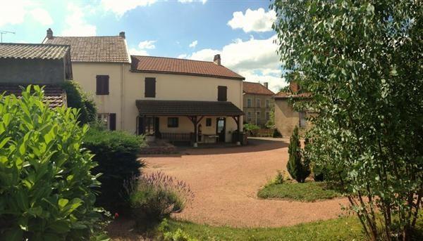 Vente maison / villa Lenax 145000€ - Photo 1