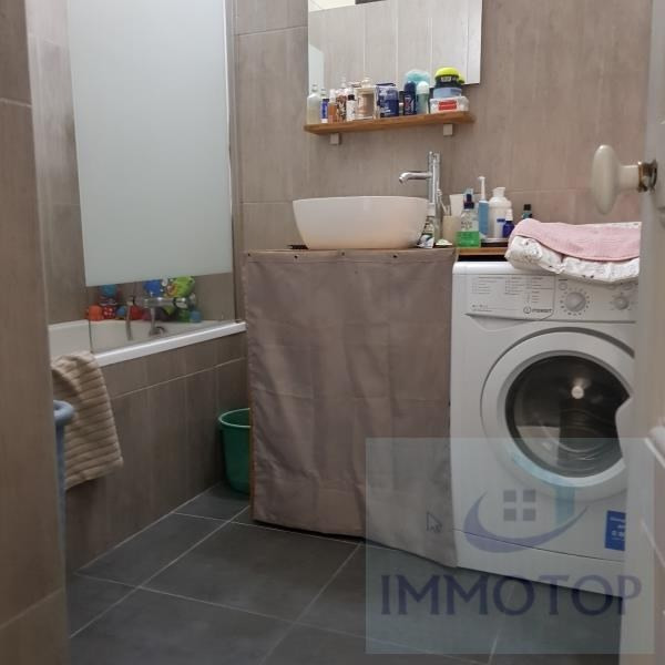 Vente appartement Menton 450000€ - Photo 10