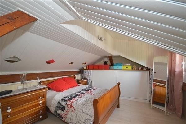 Sale apartment Grenoble 120000€ - Picture 5